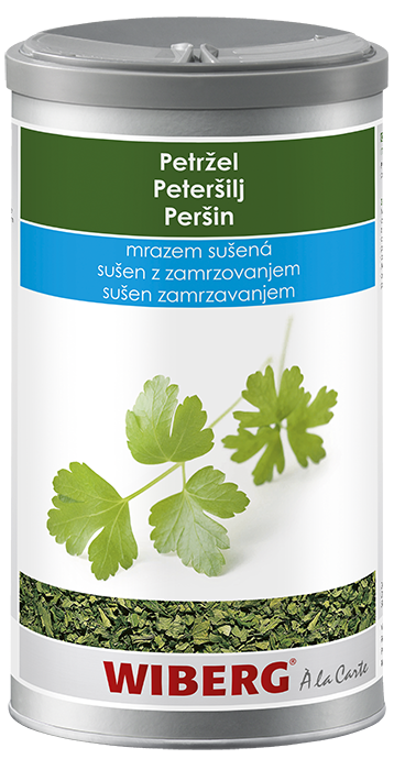 Wiberg Peršin PARSLEY-FD-1200-CZ.png
