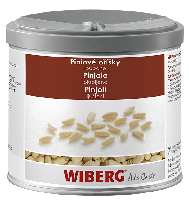 Wiberg  PINE-NUTS-470-CZ.png