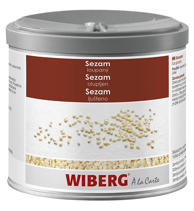 Wiberg  SESAME-SEEDS-SHELLED-470-CZ.png