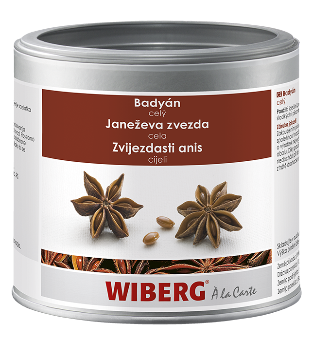 Wiberg  STAR-ANISE-470-CZ.png