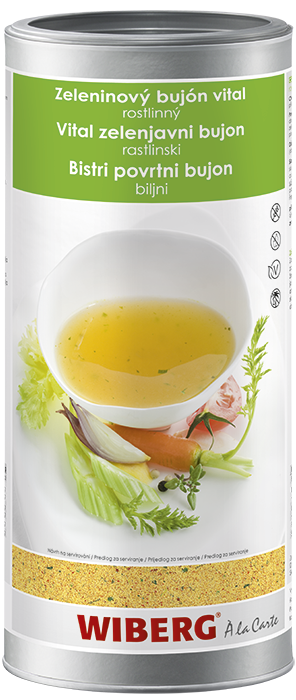 Wiberg Bistri povrtni bujon VITAL-VEGETABLE-STOCK-1600-CZ.png