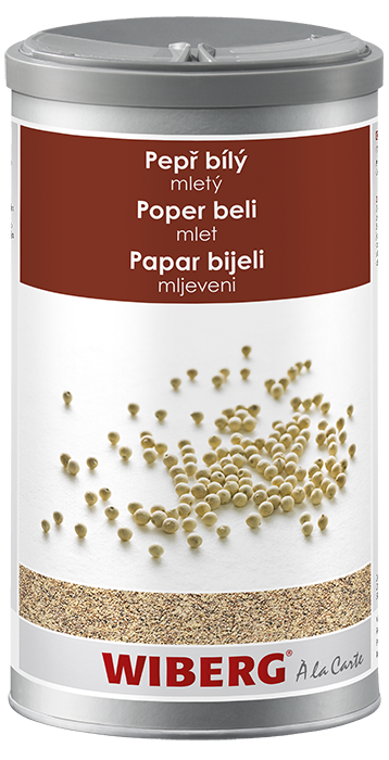 Wiberg  WHITE-PEPPER-GROUND-1200-CZ.png
