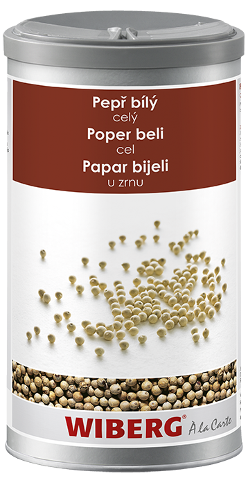 Wiberg  WHITE-PEPPER-WHOLE-1200-CZ.png
