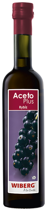 Wiberg  ACETOPLUS-BLACK CURRANT-CZ-180978.png