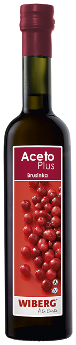 Wiberg  ACETOPLUS-LINGONBERRY-CZ-180980.png