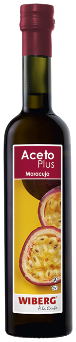 Wiberg Acetoplus ACETOPLUS-PASSION-FRUIT-CZ-180979.png