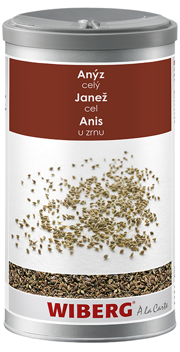 Wiberg Anis ANISSEEDS-WHOLE-1200-CZ.png