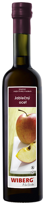 Wiberg Ocat APPLE-VINEGAR-05l-CZ-192113.png