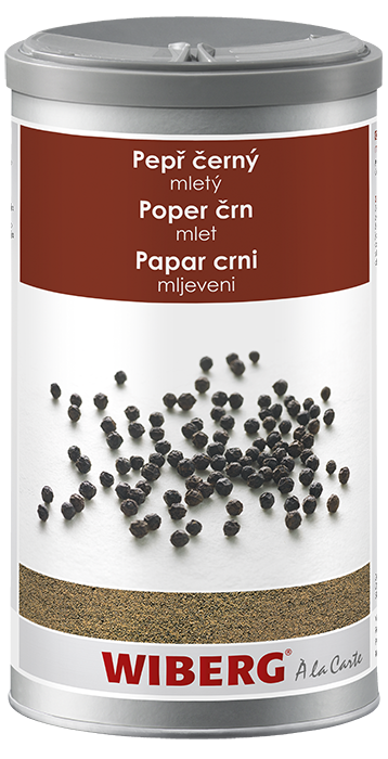 Wiberg Papar crni mljeveni BLACK-PEPPER-GROUND-1200-CZ.png