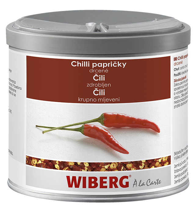 Wiberg Čili CHILIES-COARSELY-GROUND-470-CZ.png