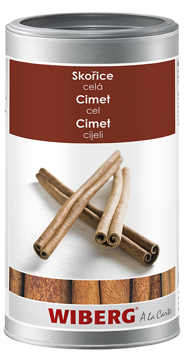 Wiberg  CINNAMON-WHOLE-1200-CZ.png