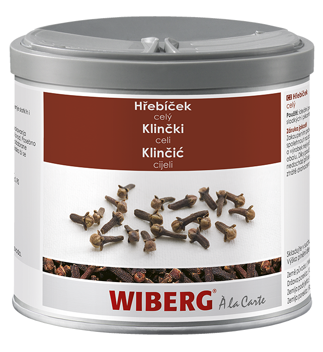 Wiberg Klinčić CLOVES-WHOLE-470-CZ.png