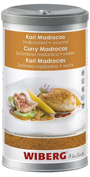 Wiberg  CURRY-MADROCAS-1200-CZ.png