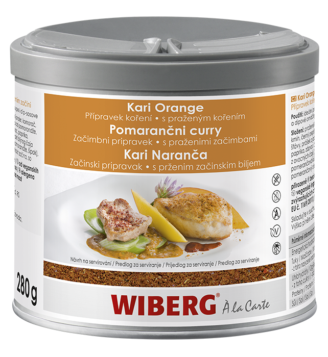Wiberg Kari Naranča začinski pripravak CURRY-ORANGE-470-CZ.png