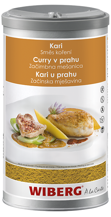 Wiberg  CURRY-POWDER-1200-CZ.png