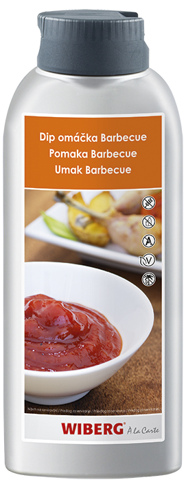 Wiberg  DIP-SAUCE-BARBECUE-CZ-210377.png