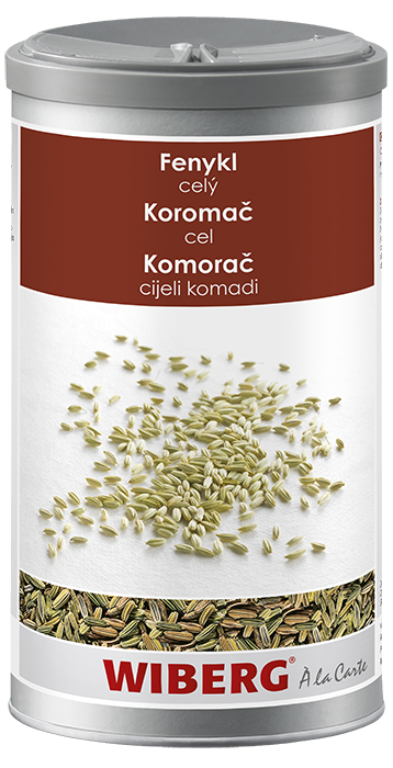 Wiberg Komorač FENNEL-WHOLE-1200-CZ.png