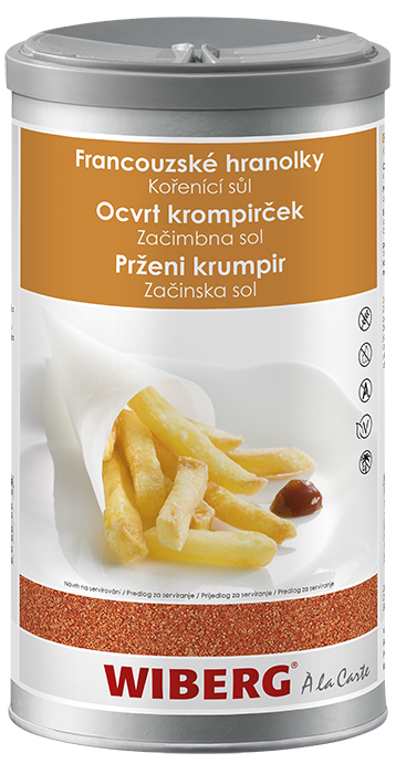 Wiberg  FRENCH-FRIES-1200-CZ.png