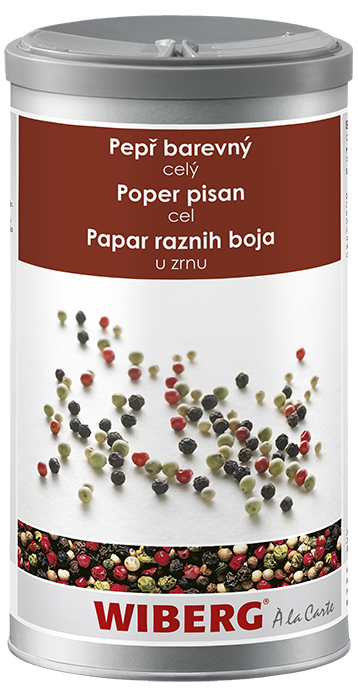 Wiberg Papar raznih boja u zrnu MIXED-PEPPER-WHOLE-1200-CZ.png