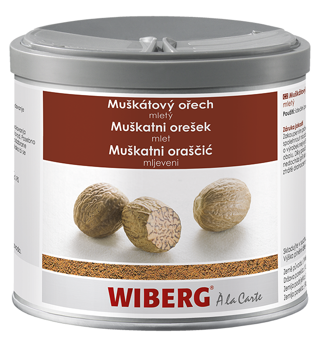 Wiberg  NUTMEG-GROUND-470-CZ.png