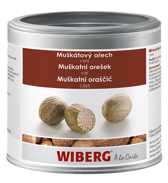 Wiberg  NUTMEG-WHOLE-470-CZ.png